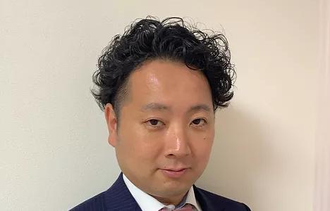年末のご挨拶〜2020年度(第51期)理事長 坂倉浩士〜